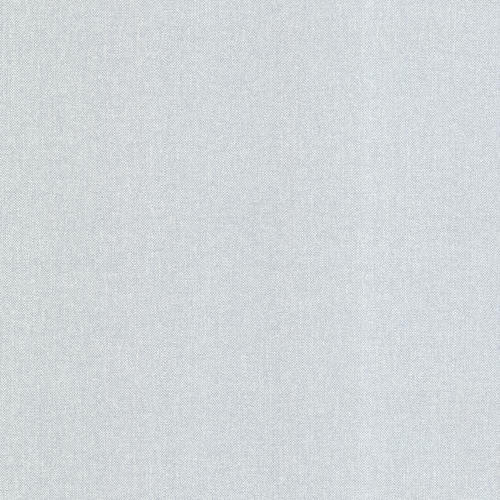 Brewster light blue linen texture wallpaper at menards - Light blue linen wallpaper ...