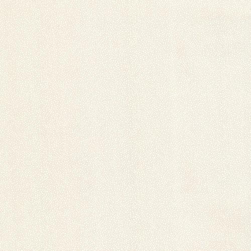 Brewster spore neutral bubble texture wallpaper at menards - Paintable wallpaper menards ...