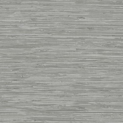 Inhome Sisal Peel Stick Wallpaper Roll At Menards