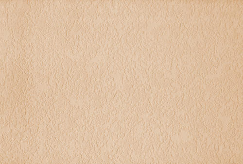 Brewster paintable stucco wallpaper at menards - Paintable wallpaper menards ...