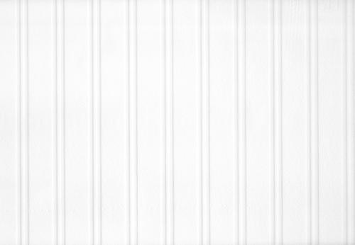 High Quality Brewster White Beadboard Wallpaper At Menards®