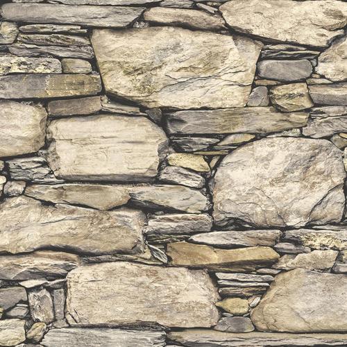 Nuwallpaper Contemporary Peel Stick Wallpaper Roll At Menards
