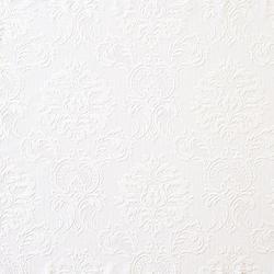 Brewster paintable damask wallpaper at menards - Paintable wallpaper menards ...