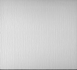 Wallpaper Rolls At Menards