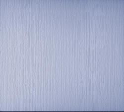 Brewster stria wallpaper roll at menards - Paintable wallpaper menards ...