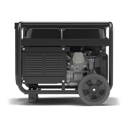 Brute® 3,500 Running 5,250 Starting Watt Gasoline Portable Generator