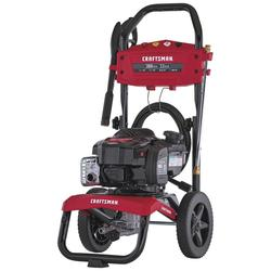 Pressure Washers At Menards 174