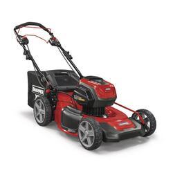 Lawn Mowers At Menards 174