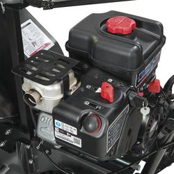 Briggs Amp Stratton 174 27 Quot 250cc Two Stage Electric Start Gas
