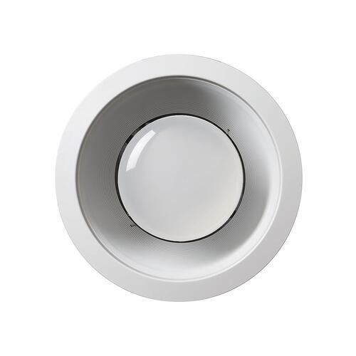 Broan 70 Cfm Recessed Ceiling Exhaust