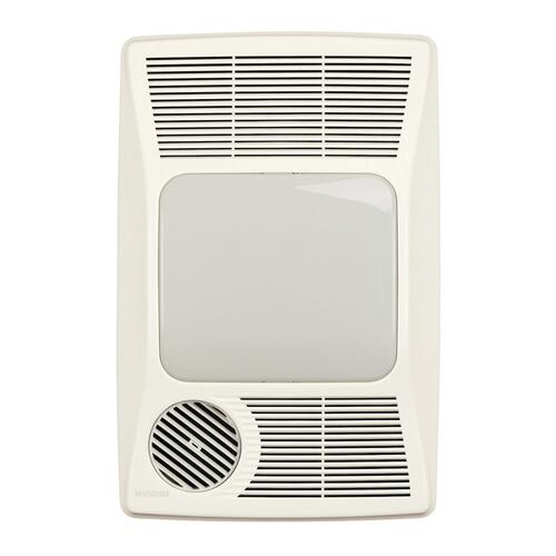 100 Cfm Heater Ceiling Exhaust Bath Fan