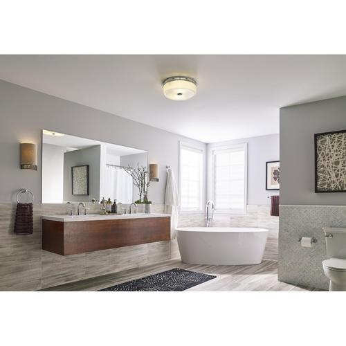 broan® invent™ meridian 80 cfm ceiling exhaust bath