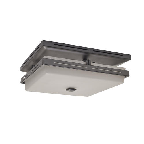Broan 174 Invent Aurora 110 Cfm Ceiling Exhaust Bath