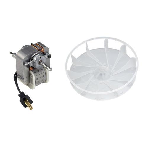 Broan Nutone Bath Fan 70 Cfm