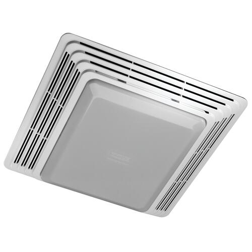 Broan® Bath Fan Replacement Grille/Cover and Lens at Menards®