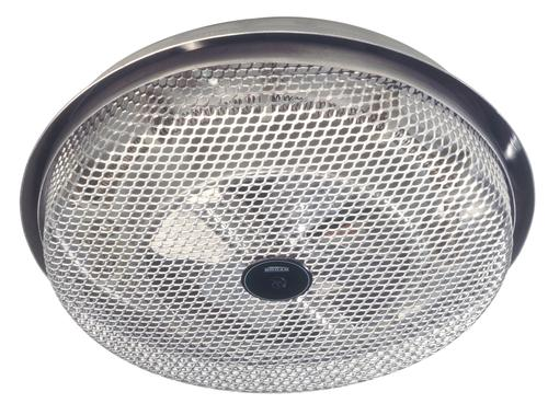 bathroom ceiling heaters  fc homes,