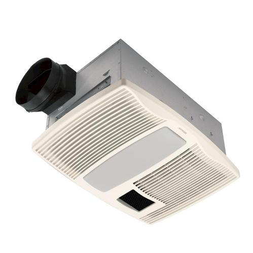 bathroom exhaust fan with heater menards | bathroom design
