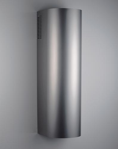 Broan® Elite Flue Extension for RM50000 Series