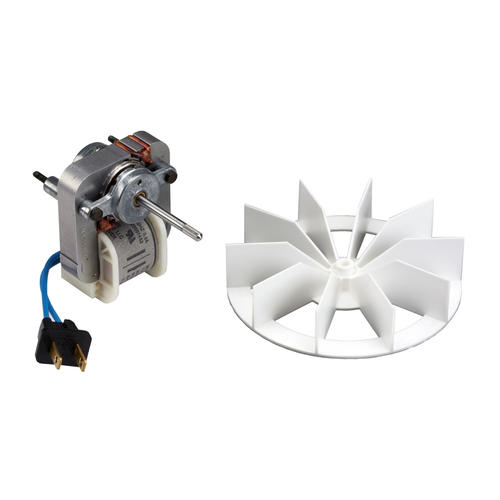 Broan® 50 CFM Replacement Bath Exhaust Fan Motor and ...