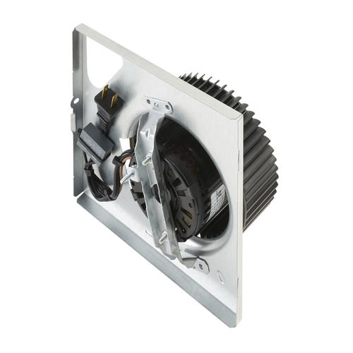 Broan 80 Cfm Replacement Bath Exhaust Fan Assembly At Menards