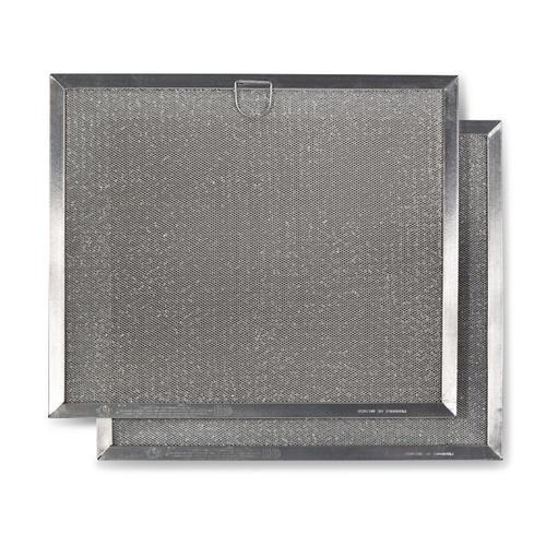 Broan® Aluminum Range Hood Filter at Menards®