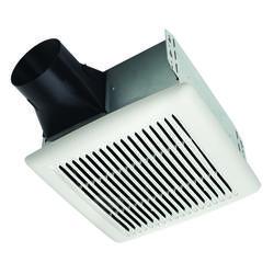 Broan Invent 50 Cfm Ceiling Exhaust Bath Fan