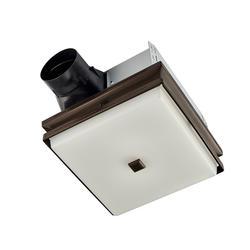 Broan 174 Invent Aurora 110 Cfm Ceiling Exhaust Bath