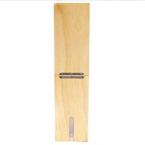 Cribbage Board at Menards®