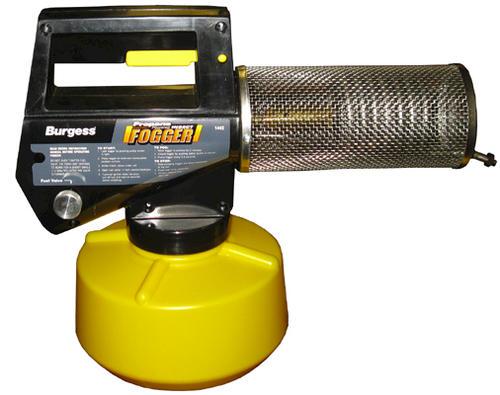 Burgess® Propane Powered Insect Fogger at Menards®