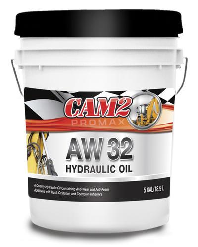 CAM2 PROMAX™ AW 32 Hydraulic Oil at Menards®