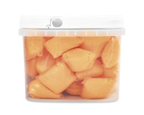 Camco Tst Orange Drop Ins At Menards