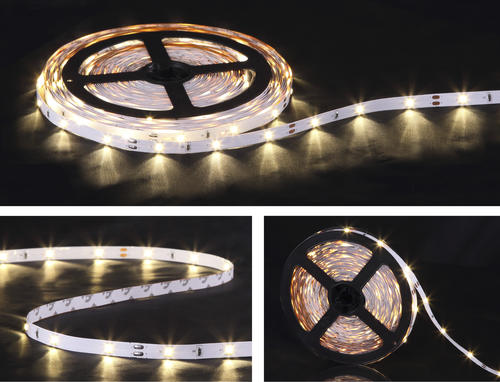 Flexible Led Tape Light At Menards