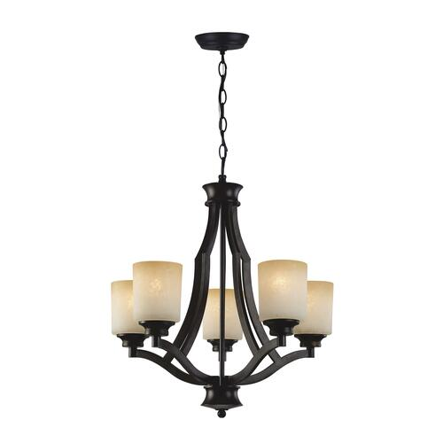 Patriot Lighting® Warren 24