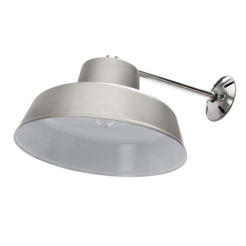 Patriot Lighting® 14.38