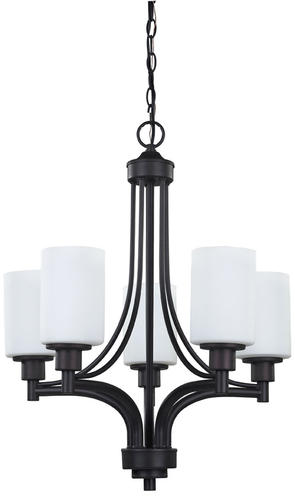 Patriot Lighting Opal Replacement Gl Shade For Camden 5