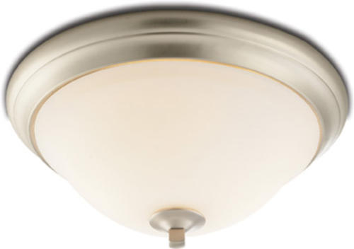 Patriot Lighting Replacement Gl Shade For Flamenco Flush Mount At Menards