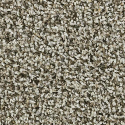 Carpet Menards