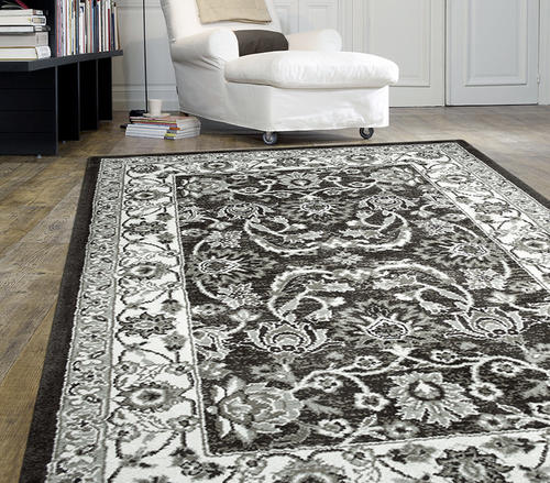 Carpet Art Deco® Battisti Wilton Area Rug 8' X 10' At Menards®