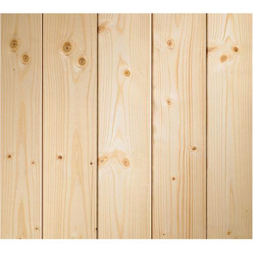 8 V Groove Beaded Reversible Interior Wall Planks 14 Sq Ft Pkg At MenardsR