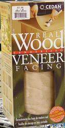 Veneer & Edge Banding at Menards®