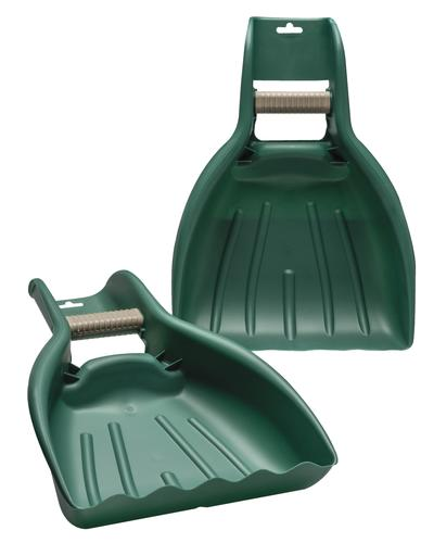 Leaf Grabber 2 Pack At Menards