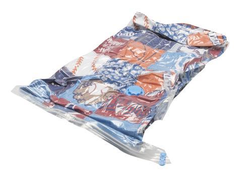 Vacuum Seal Storage Bags