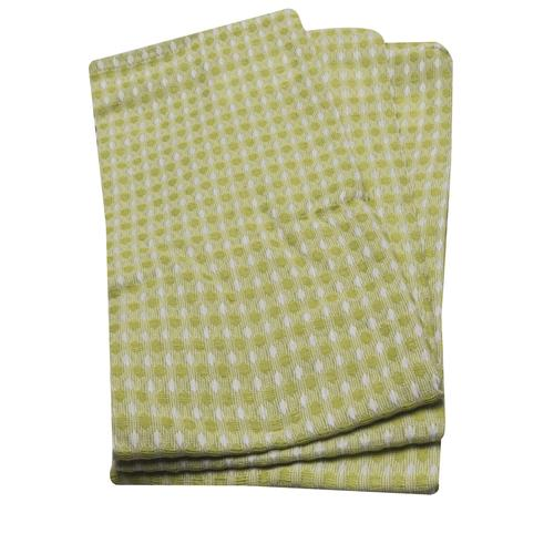 Kitchen Towels 3 Pack Assorted At Menards