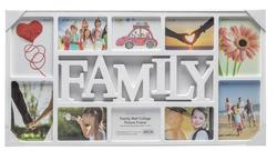 Picture Frames at Menards®