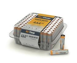 Batteries at Menards®