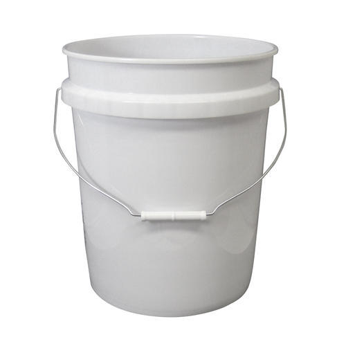 Century Container 5 Gallon Food Safe Pail At Menards