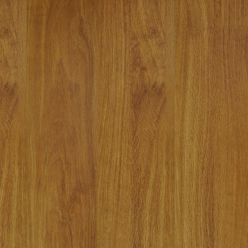 Ez Click Luxury Floating Vinyl Plank 6 X 36 18 11 Sq Ft Pkg At Menards