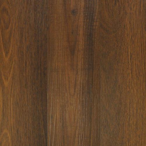 Ez Click Flooring Reviews Review Home Co