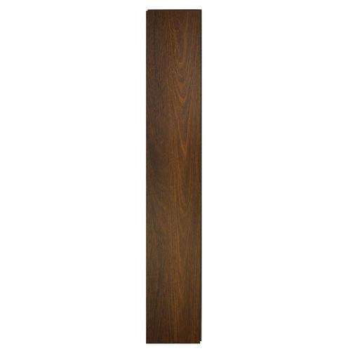 Ez Click Luxury Chatham Rose Floating Vinyl Plank 6 X 36 18 11 Sq Ft