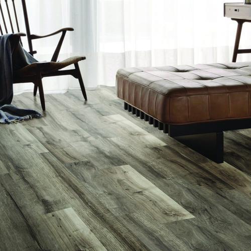 36 81 Floating Vinyl Plank Flooring